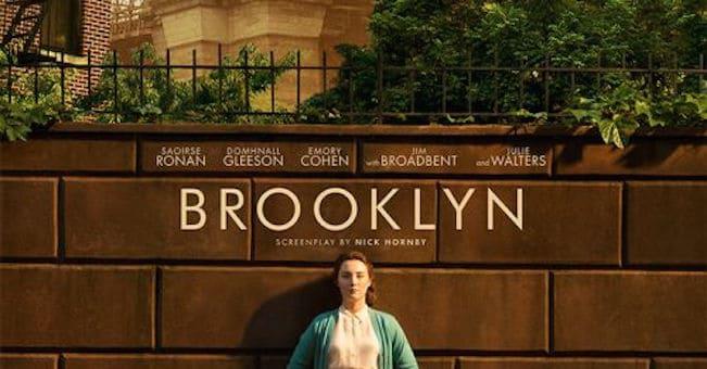 brooklynfilm