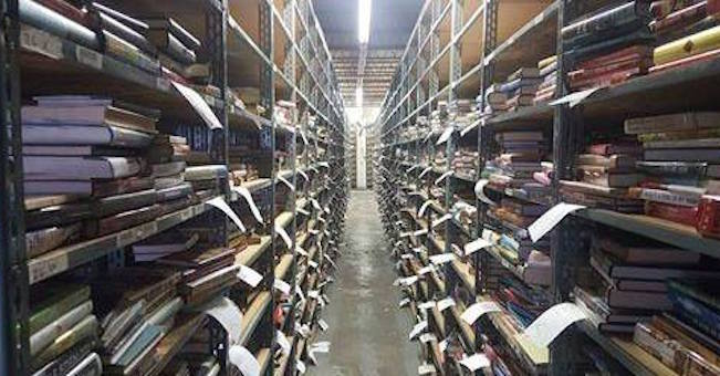 321books
