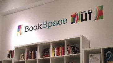 bookspace