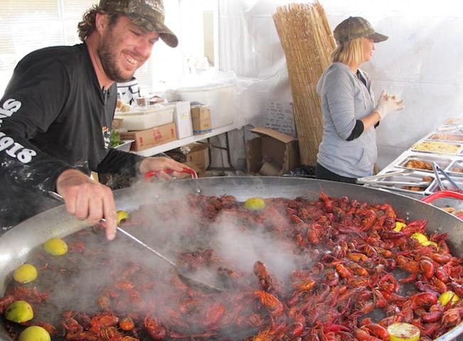 Seafood_crayfish_boil_sm (2)