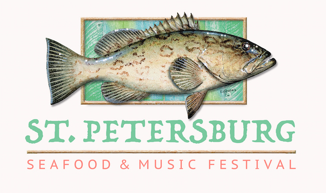 St_Petersburg_Grouper_logo_sm (1)