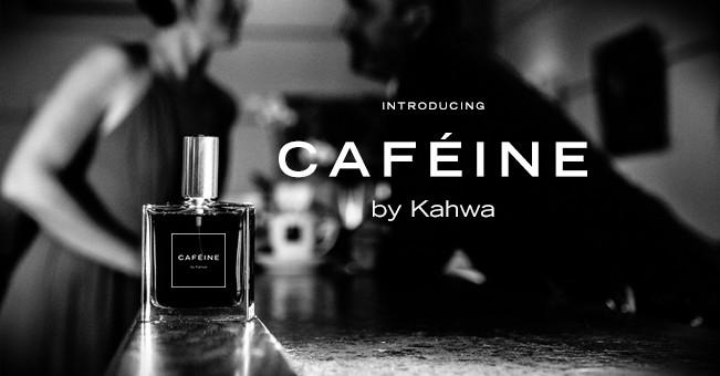CafeineByKahwa_ILTBArticleHeader