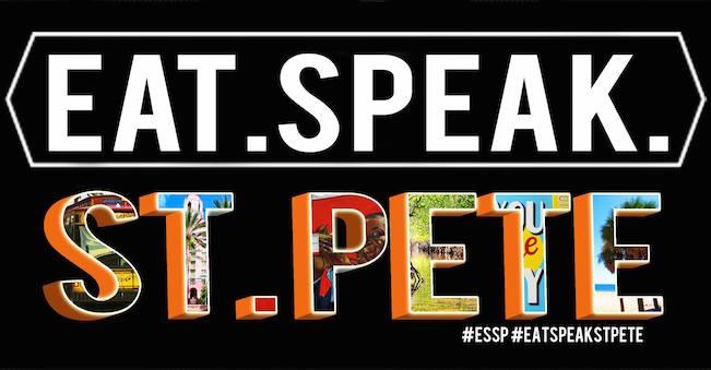 eatspeakstpete