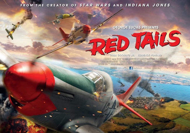 red-tails-uk-poster-1024x772