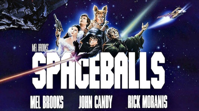 spaceballsbanner