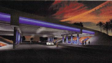 underpassproject