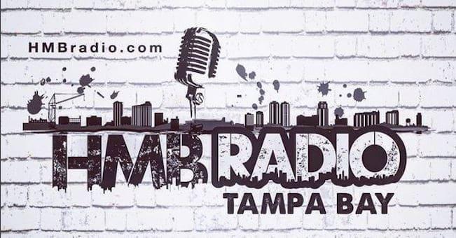 HMBRadioSP