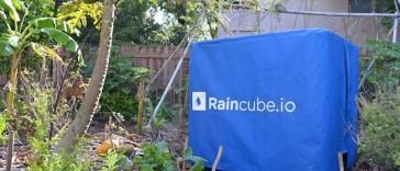 raincubes