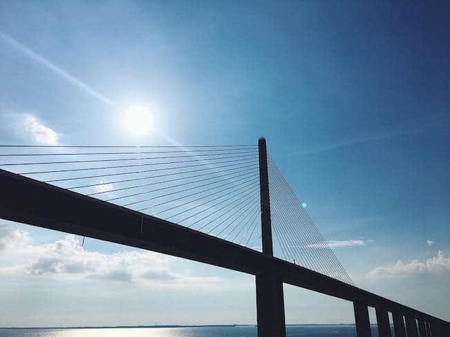 skywaybridge
