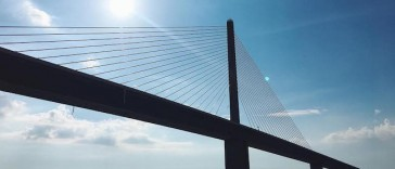 skywaybridge_I