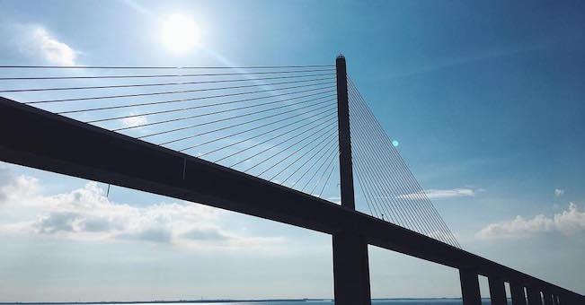 skywaybridge_I