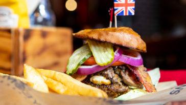 YeomansBurger-BurgerGuide1920ALT