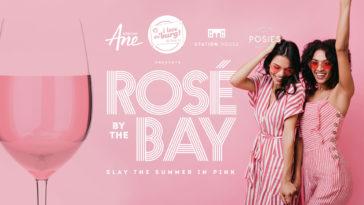 RoseByTheBay_Article