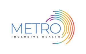METRO BizDirectory Logo 452x285 300x189